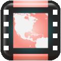 ico128-videa.png